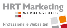 HRT Marketing Werbeagentur